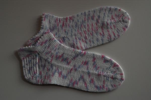 Summer_sock