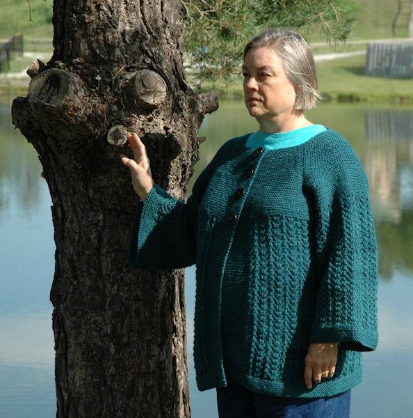 February_lady_sweater