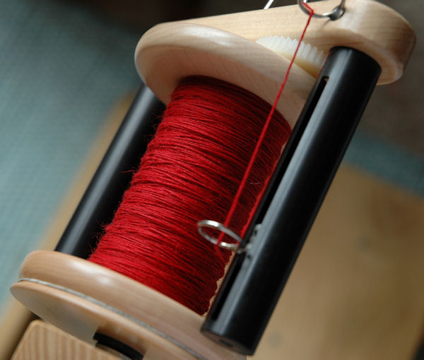 Red_wool
